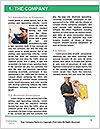 0000077580 Word Template - Page 3