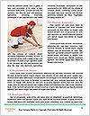 0000077580 Word Template - Page 4