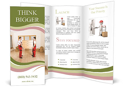 0000077581 Brochure Templates