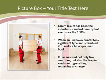 0000077581 PowerPoint Template - Slide 13