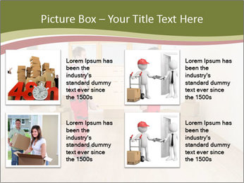 0000077581 PowerPoint Template - Slide 14
