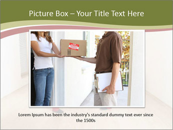 0000077581 PowerPoint Template - Slide 16