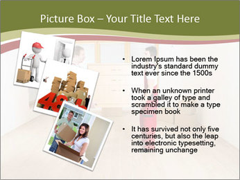 0000077581 PowerPoint Template - Slide 17