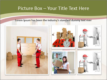 0000077581 PowerPoint Template - Slide 19