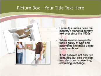 0000077581 PowerPoint Template - Slide 20