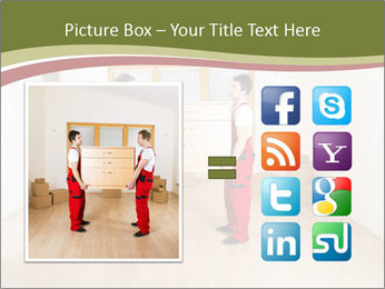 0000077581 PowerPoint Template - Slide 21