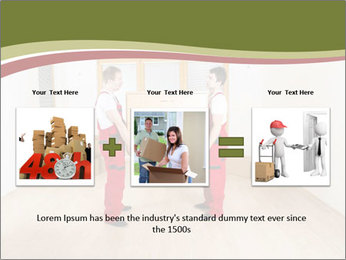 0000077581 PowerPoint Template - Slide 22