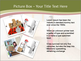 0000077581 PowerPoint Template - Slide 23