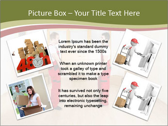 0000077581 PowerPoint Template - Slide 24