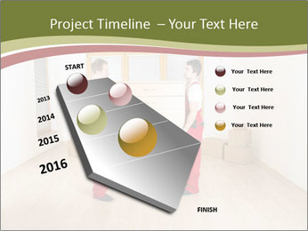 0000077581 PowerPoint Template - Slide 26
