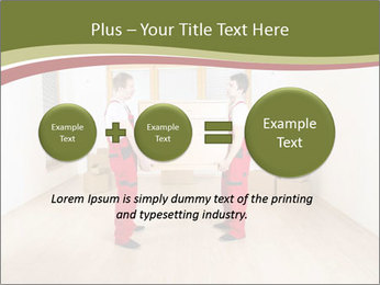 0000077581 PowerPoint Template - Slide 75