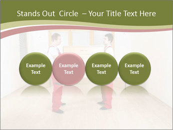 0000077581 PowerPoint Template - Slide 76