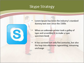 0000077581 PowerPoint Template - Slide 8