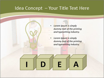0000077581 PowerPoint Template - Slide 80