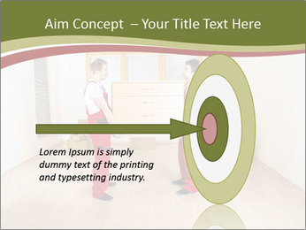 0000077581 PowerPoint Template - Slide 83