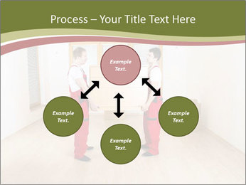 0000077581 PowerPoint Template - Slide 91