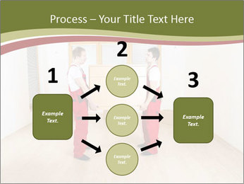 0000077581 PowerPoint Template - Slide 92