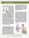 0000077581 Word Templates - Page 3