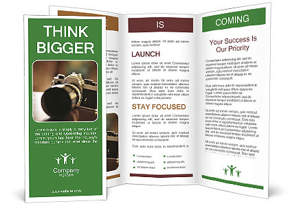 0000077582 Brochure Template