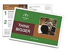 0000077582 Postcard Templates