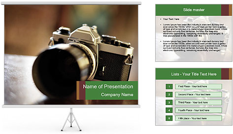 0000077582 PowerPoint Template