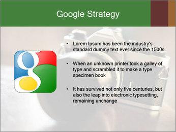 0000077582 PowerPoint Templates - Slide 10