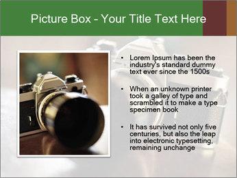 0000077582 PowerPoint Templates - Slide 13