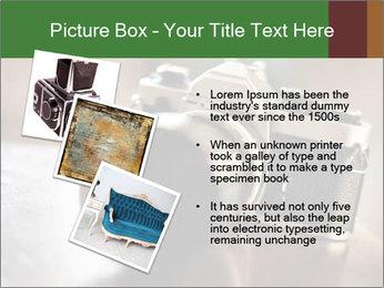 0000077582 PowerPoint Templates - Slide 17