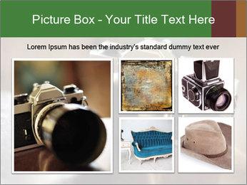 0000077582 PowerPoint Templates - Slide 19
