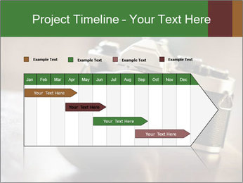 0000077582 PowerPoint Templates - Slide 25