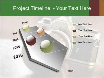 0000077582 PowerPoint Templates - Slide 26