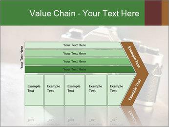 0000077582 PowerPoint Templates - Slide 27