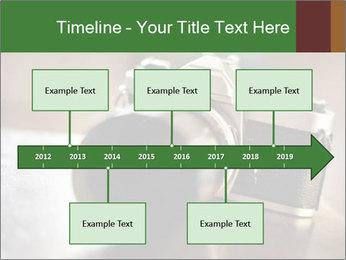 0000077582 PowerPoint Templates - Slide 28
