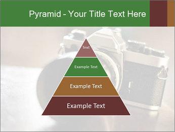 0000077582 PowerPoint Templates - Slide 30
