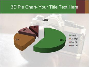 0000077582 PowerPoint Templates - Slide 35