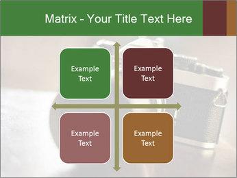 0000077582 PowerPoint Templates - Slide 37