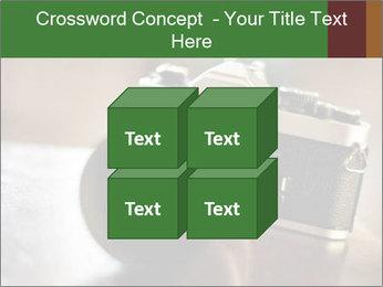 0000077582 PowerPoint Templates - Slide 39