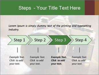 0000077582 PowerPoint Templates - Slide 4