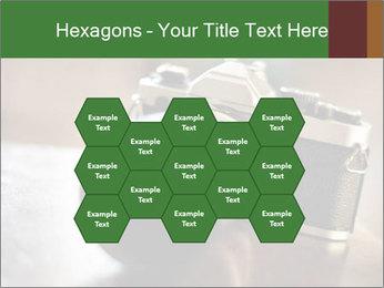 0000077582 PowerPoint Templates - Slide 44