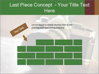 0000077582 PowerPoint Templates - Slide 46