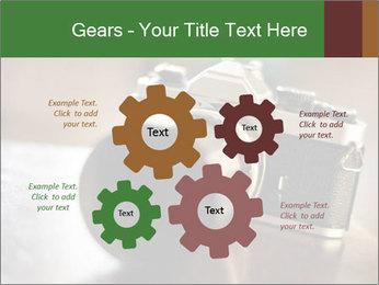 0000077582 PowerPoint Templates - Slide 47