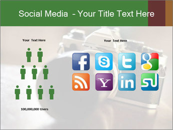 0000077582 PowerPoint Templates - Slide 5