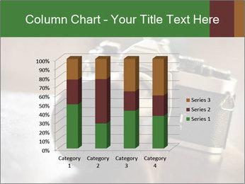 0000077582 PowerPoint Templates - Slide 50