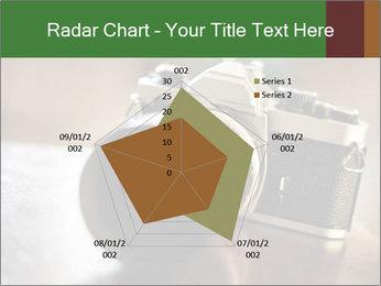 0000077582 PowerPoint Templates - Slide 51
