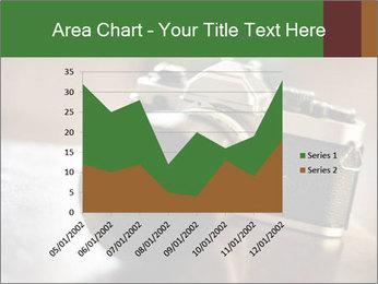 0000077582 PowerPoint Templates - Slide 53