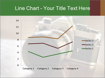 0000077582 PowerPoint Templates - Slide 54