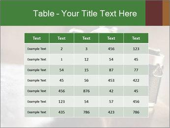 0000077582 PowerPoint Templates - Slide 55