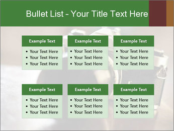 0000077582 PowerPoint Templates - Slide 56