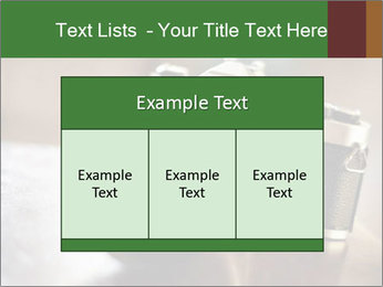 0000077582 PowerPoint Templates - Slide 59