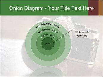 0000077582 PowerPoint Templates - Slide 61